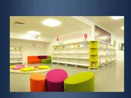 Furniture Interior by Children U0027s Library Furniture U0026 Interior Design By Bci Mp4 Youtube