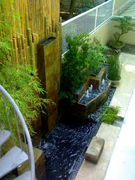 landscape water features gallery primescape philippines haammss