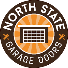 Garage Door Repair And Installation by 24 7 Garage Door Repair U0026 Installation Raleigh Cary Durham The