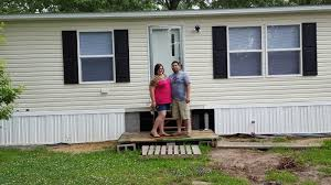 Mobile Home Communities Houston Tx Mobile Homes For Sale In Houston Tx Wide Selection Low Prices