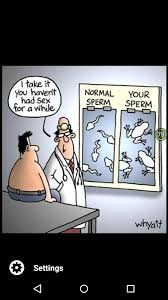 Funny Meme Jokes - freapp funny meme jokes and photos a flipboard of non adult