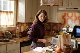 forget your weekend plans and binge watch u0027the americans u0027 instead