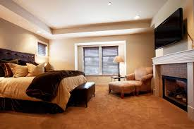 Home Decorating Ideas Ideal Home Office Design For Your Master - Ideal home bedroom decorating ideas