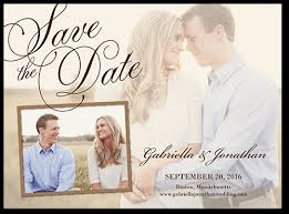 overlay 6x8 card save the dates shutterfly