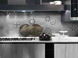 dosseret cuisine 5 tendances de carrelage pour dosseret de cuisine la tuilerie