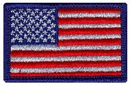 Arrow Of Light Patch Cub Scouts Of America Webelos Arrow Of Light Requirements Test Online