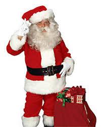 santa costumes seasonal christmas santa costumes spirithalloween