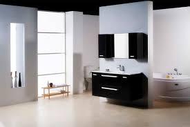 Bathtubs For Small Bathrooms Bathroom 2017 Bathroom Architecture Small Bathroom With