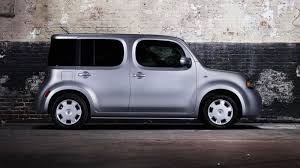 2009 nissan cube nissan cube news videos reviews and gossip jalopnik