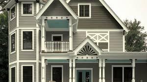 victorian homes exterior paint art of graphics online