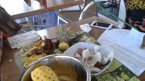 cuisine et santé gaudens cuisine et sante 1ere partie