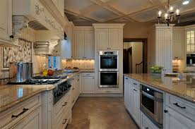 Open Kitchen Decoration Long Kitchen Designs Long Kitchen Designs And Small Open Kitchen