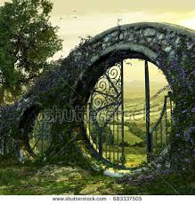 enchantment stock images royalty free images u0026 vectors shutterstock