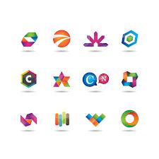 brand logo design top logo design brand logo designs creative logo sles and