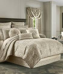 sale u0026 clearance comforters u0026 down comforters dillards