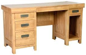 bureau informatique bois massif meuble informatique bois massif bureau informatique meuble