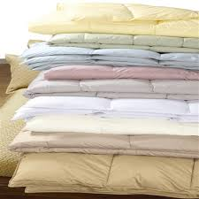 Down Comforter King Oversized Oversized King Down Comforter Modern Home In Good Hq Decor Ideas