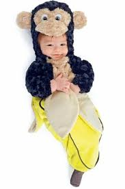 Spirit Halloween Infant Costumes 32 Costumes Kids Images Toddler Costumes
