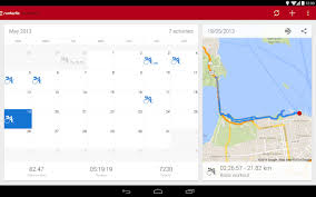 featured 10 best biking and cycling apps for android