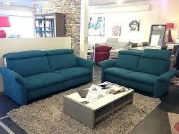 boutique de canapé magasin de canape cuir boutique de canape magasin turc meuble d