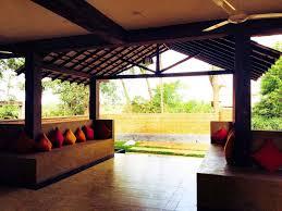 ayubowan resort sigiriya sri lanka booking com