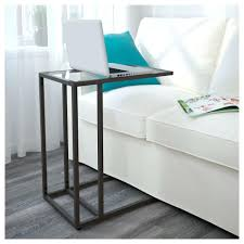 Ikea Side Table Uk Side Table Ikea Uk Lack Australia Hemnes Faedaworks Com