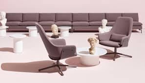Chair Good Blu Dot Modern Blue Metal Dinin by Lock Modern Lounge Chair Swivel Lounge Chair Blu Dot