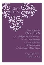 Engagement Invitation Cards Designs Cloud Nine Engagement Invitation Card Engagement Party