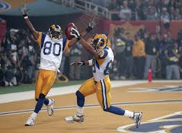 St Louis Rams Memes - mind blowing stats for the st louis rams torry holt la rams and