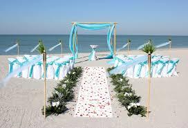 decorations for sale theme wedding decorations unique hardscape design