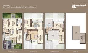 100 4bhk house welcome to krishna bhuvi 4 bedroom