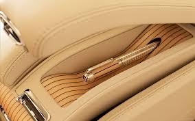 Exotic Car Interior Bentley Mulsanne Executive Interior 2013 Widescreen Exotic Car