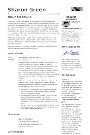 Position Desired Resume Resume Resume Samples Visualcv Resume Samples Database