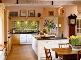 country homes interiors country homes interior design memorable best 25 home interiors