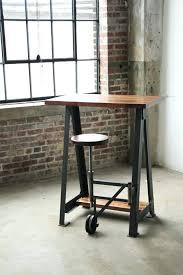 desk desk conversions sitting vs standing workstations standing