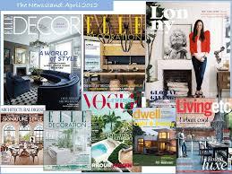 beautiful home decorating magazines photos home design ideas