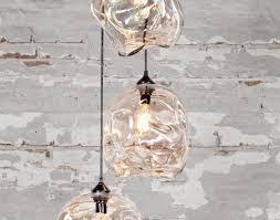 Glass Cylinder Pendant Light Lighting Emily Wren Photography Glass Cylinder Pendant Light