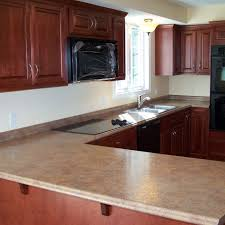 kitchen cabinets and countertops cheap kitchen cabinet countertop ideas nuraniorg cabinet countertop