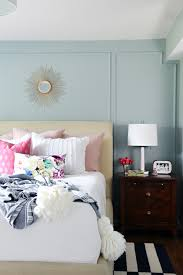 Light Paint Colors For Bedrooms Light Blue Paint Colors For Bedrooms Home Design Plan