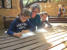 Seeking Pretoria Seeking Tutor To Teach Grade 10 Math And Grade 1 R150