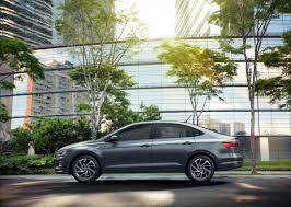 polo volkswagen sedan vw has unveiled the all new virtus sedan in brazil