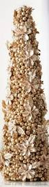 Christmas Tree With Gold Decorations 416 Best Silver U0026 Gold Christmas Images On Pinterest
