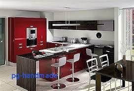 cuisine amenagee pas chere cuisine équipée avec meuble pour ilot central cuisine élégant