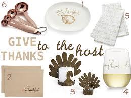 laurabird thanksgiving hostess