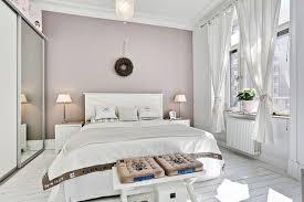 wohnideen groes schlafzimmer wohnideen groes schlafzimmer goresoerd net