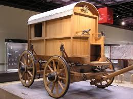 carrozze antiche carrozza