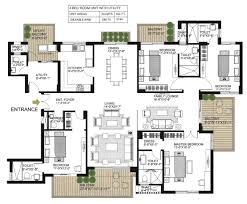 Servant Quarters Floor Plans Gurgaon One Resale Price Gurgaon One Sector 84 2 3 4 Bhk