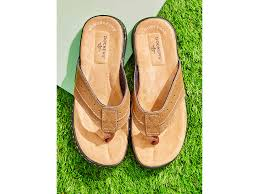 dockers laguna flip flop men u0027s shoes dsw
