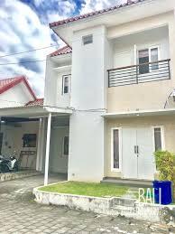 2 stories house minimalist 2 stories house for rent in kerobokan bali term