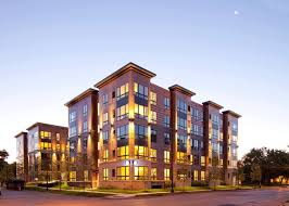 umn apartments in minneapolis east bank communities
